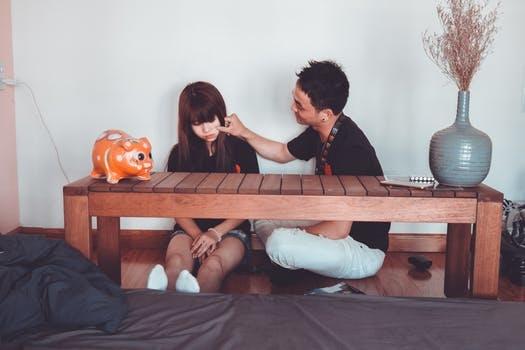 worst relationship advice 3