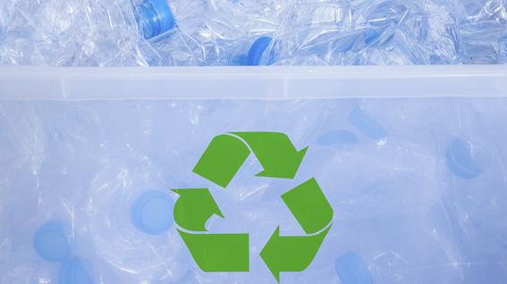 pepsico danone y nestle fabricaran botellas ecologicas 2