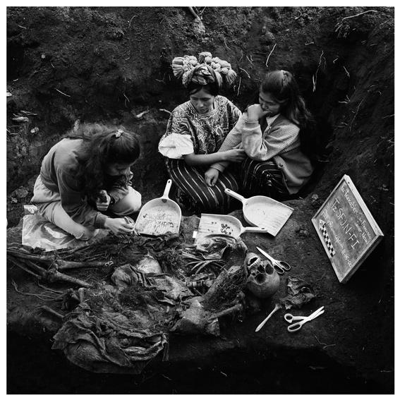 genocidio en guatemala un ejercito asesina a indigenas mayas 4