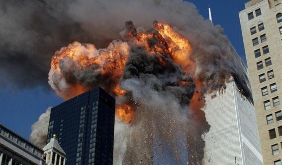 datos que no conocias sobre el atentado a las torres gemelas 2