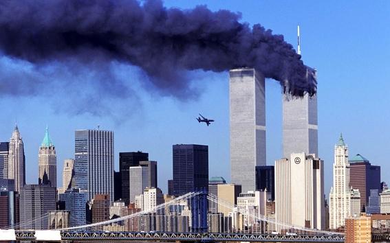 datos que no conocias sobre el atentado a las torres gemelas 3