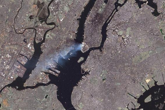 datos que no conocias sobre el atentado a las torres gemelas 6