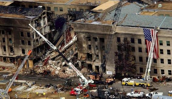 videos e imagenes del atentado terrorista del 11s 6