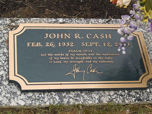 johnny cash datos fundamentales sobre el rey del country 6