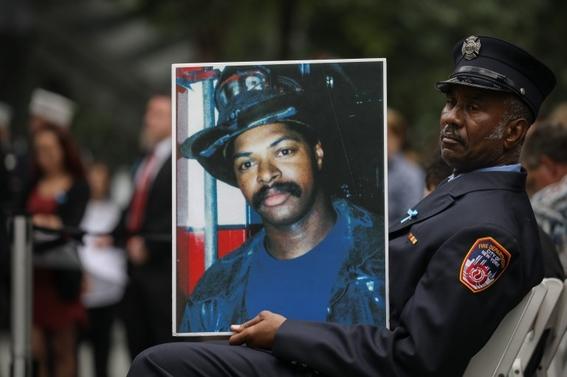 estados unidos recuerda a sus muertos 11 de septiembre 3