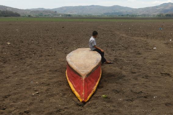 como afecta el cambio climatico al hambre 1