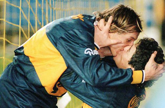 futbolistas que afectaron sus carreras por el consumo de drogas 5