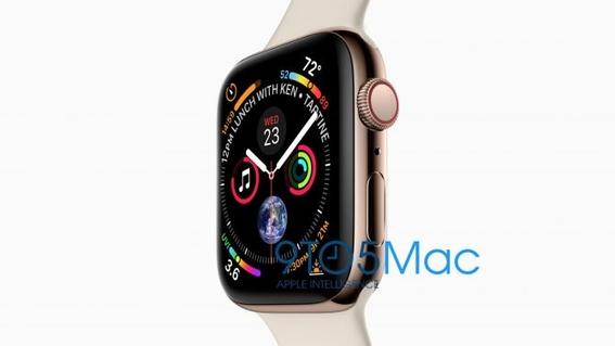 lanzamiento productos apple iphone evento septiembre 3