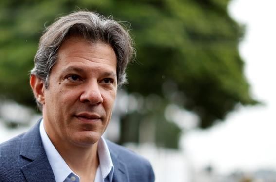 lula da silva ya no es candidato presidencial brasil 2