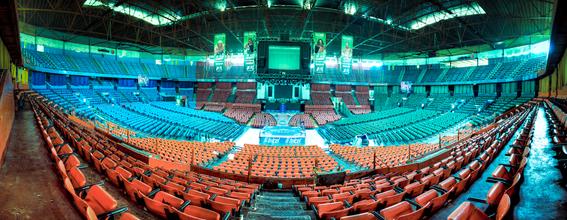 arenas legendarias de lucha libre en la cdmx 1