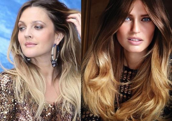 tendencias de cabello para mujeres morenas 4