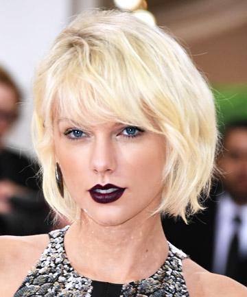 tendencias de cabello para mujeres morenas 8
