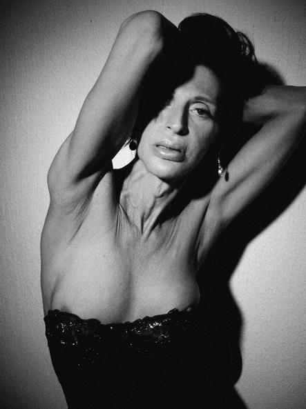 fotos de la bogue de una mujer trans en mexico 3