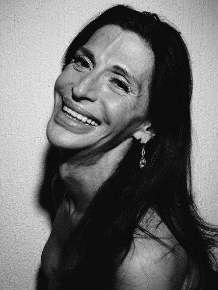fotos de la bogue de una mujer trans en mexico 7