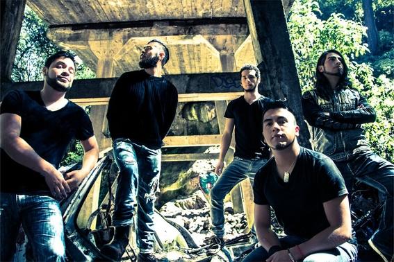 bandas de metal mexicano 1