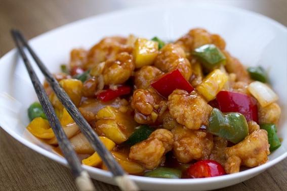 recetas de comida china faciles y rapidas 3