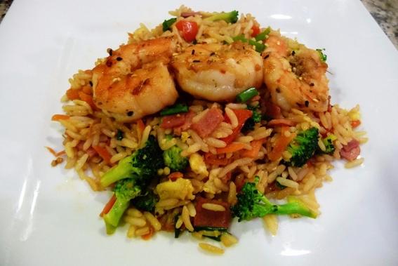 recetas de comida china faciles y rapidas 4