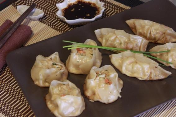 recetas de comida china faciles y rapidas 5