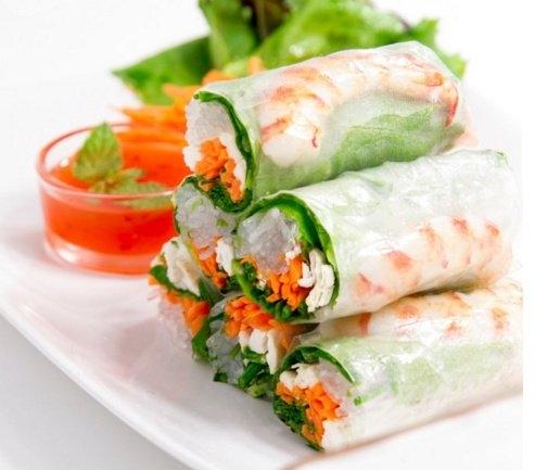 recetas de comida china faciles y rapidas 6