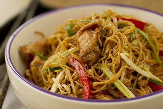 recetas de comida china faciles y rapidas 8