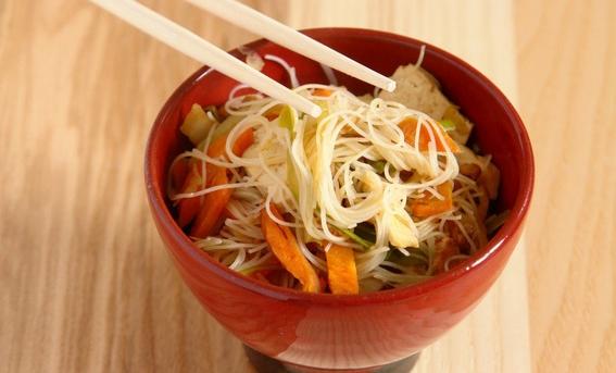 recetas de comida china faciles y rapidas 9