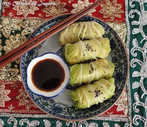 recetas de comida china faciles y rapidas 10