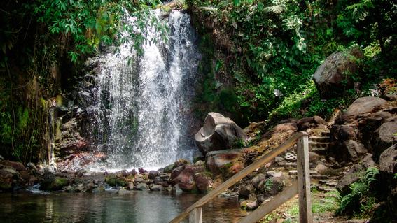3 razones para viajar a liberia el paraiso oculto de costa rica 1