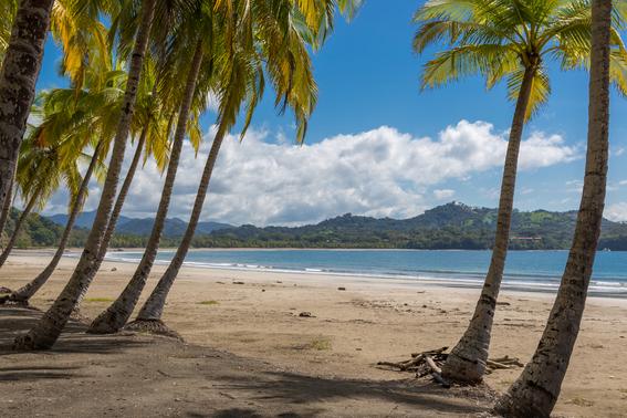3 razones para viajar a liberia el paraiso oculto de costa rica 3