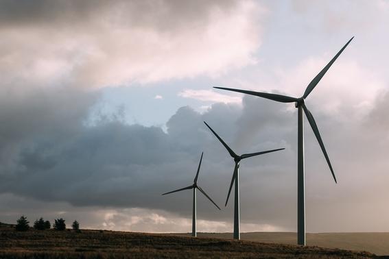 california promete producir 100 por ciento energia limpia en 2045 1