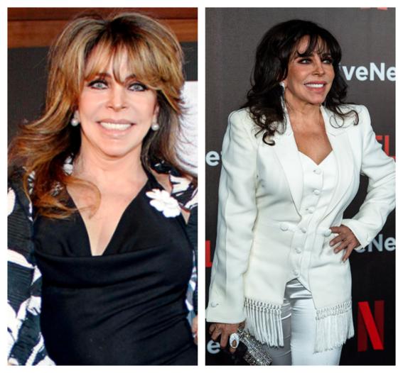 fotos de famosas de mas de 50 anos que se ven bien 5