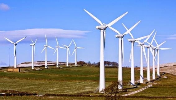 california promete producir 100 por ciento energia limpia en 2045 3
