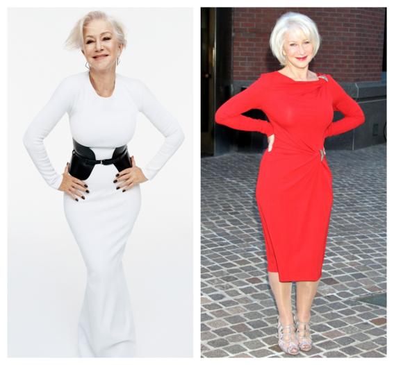 fotos de famosas de mas de 50 anos que se ven bien 6