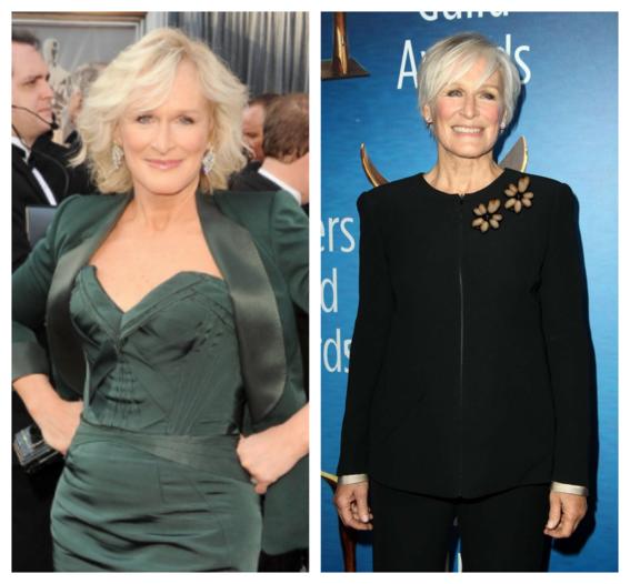 fotos de famosas de mas de 50 anos que se ven bien 7