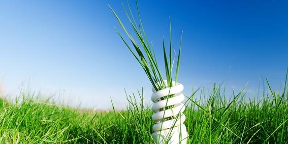 california promete producir 100 por ciento energia limpia en 2045 4