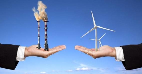 california promete producir 100 por ciento energia limpia en 2045 2