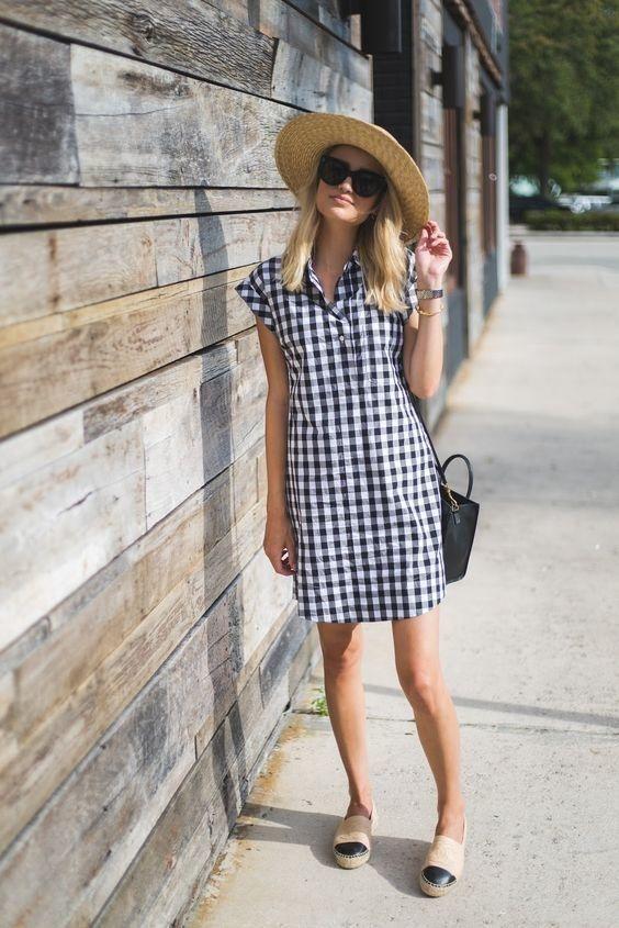 consejos de moda para los dias en que estas inflamada 6