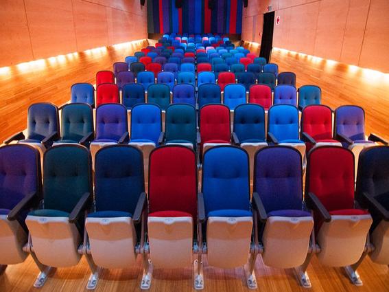 salas de cine independientes en la ciudad de mexico 2