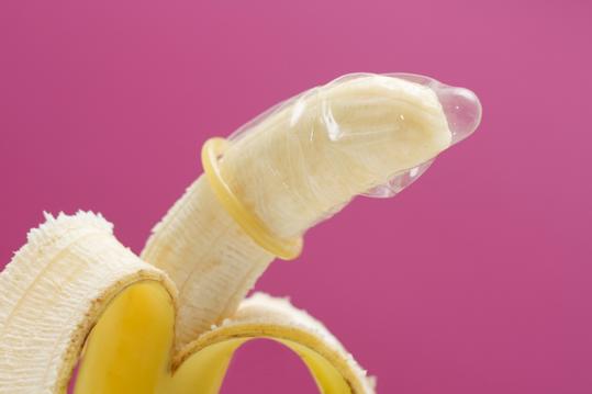 sellar el pene para no usar condon 1