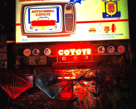 salas de cine independientes en la ciudad de mexico 4