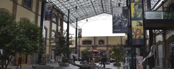 salas de cine independientes en la ciudad de mexico 5