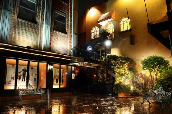 salas de cine independientes en la ciudad de mexico 6