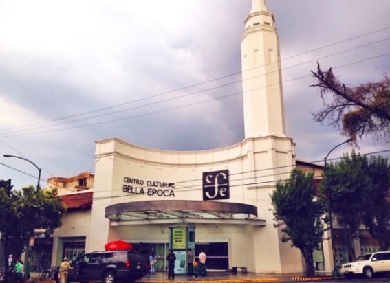 salas de cine independientes en la ciudad de mexico 7