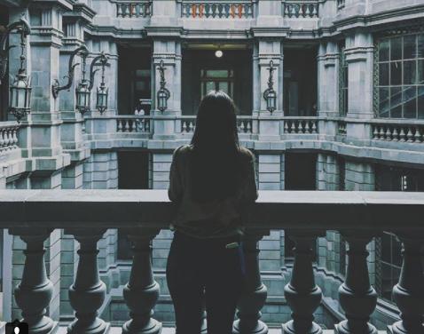 salas de cine independientes en la ciudad de mexico 12