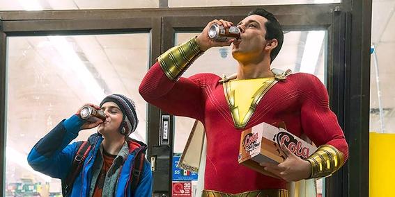 henry cavill deja superman 4