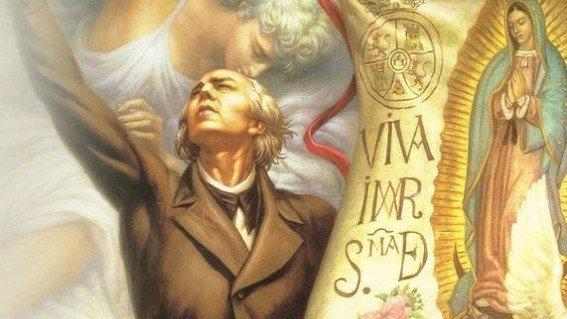 Enrique Peña Nieto da su último Grito de Independencia