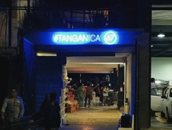 lago tanganica 67 8
