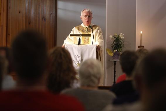 papa francisco acepta renuncia de michael bransfield 1