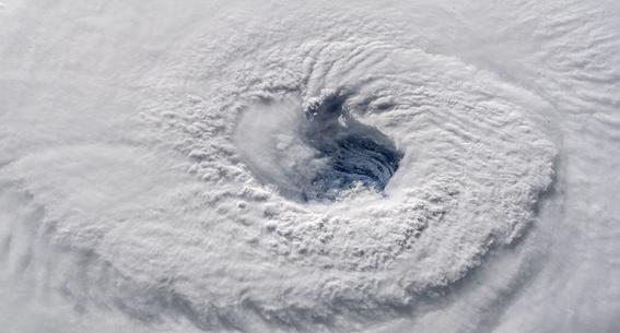 huracan florence llega costa este estados unidos 4