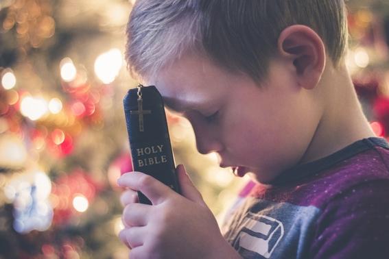 informe de alemania revela miles de ninos abusados por sacerdotes 2