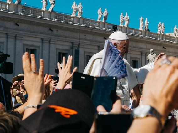 informe de alemania revela miles de ninos abusados por sacerdotes 4